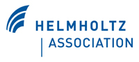 Helmholtz Association of German Research Centres